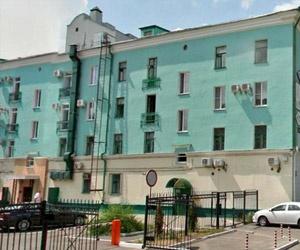 Медицинский центр Диагностика Плюс — Воронеж